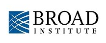 The Broad Institute INC Cooperation*BROAD Institute of MIT and Harvard (BROAD INST.) USA