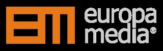 Europa Media (EM) Hungary