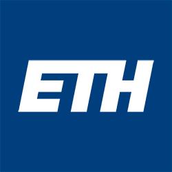 Eidgenoessische Technische Hochschule Zuerich (ETH Zürich) Switzerland