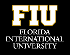 Florida International University (FIU) USA