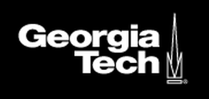 Georgia Tech Research Cooperation (GTRC) USA
