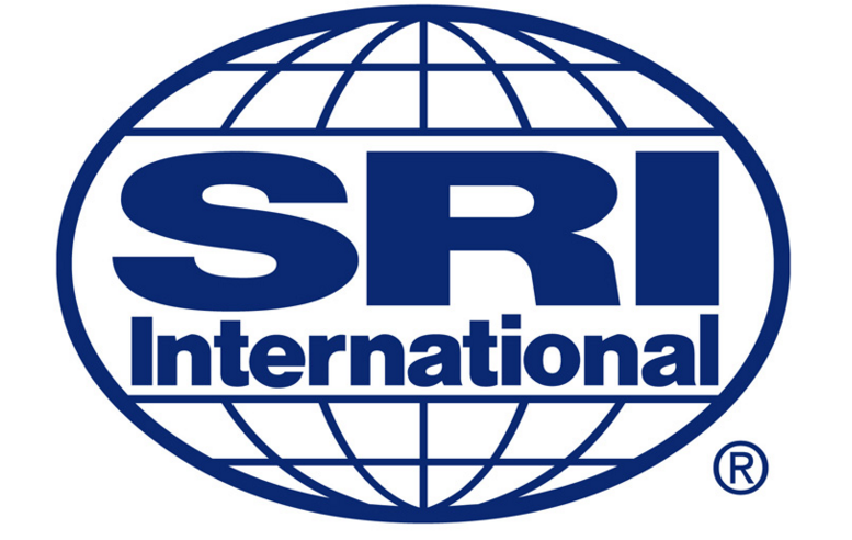 SRI International (SRI) USA