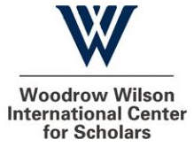 Woodrow Wilson International Center for Scholars (WWICS) USA